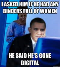 Josh Romney Meme - know your meme blog