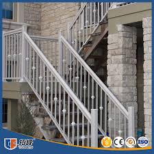 stair spindles stair spindles suppliers and manufacturers at