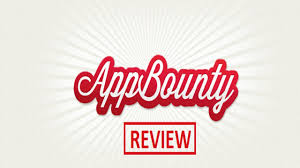 appbounty net invite code appbounty review earn free itunes amazon steam gift cards youtube