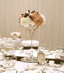 tantrum events décor hire service for weddings parties and