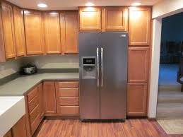kitchen cupboards home depot kitchen cabinet door replacement kitchen kompact home depot cabinets kitchen kitchen sinks home depot