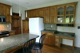 cost to refinish kitchen cabinets refacing kitchen cabinets cost per linear foot eva furniture