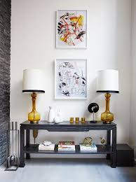 Display Living Room Decorating Ideas 938 Best Wall Art Images On Pinterest Decoration Island And