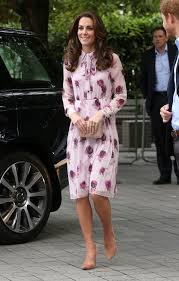 Kate Middleton Dresses Best Looks Kate Middleton October 10 October And Princess Style