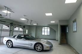 Garage Lighting Fixtures Garage Lighting Fixtures Led Light Fixture Lowes Scriptmasters Me
