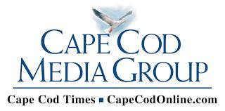 cape cod online news home decorating interior design bath