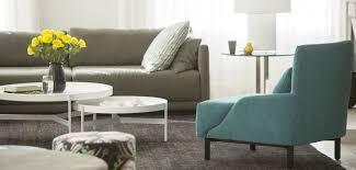 comment choisir un canapé comment bien choisir canapé grazia