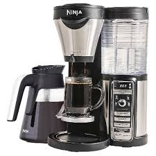 did target have coffee pods for 8 on black friday select target stores ninja coffee bar coffee maker w glass