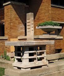 darwin martin house arts u0026 crafts architecture in buffalo new york arts u0026 crafts