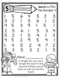 332 best math number sense images on pinterest math numbers