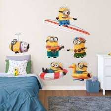 Full Wall Stickers For Bedrooms Kids Room Wall Decals U0026 Decor Fathead Kids Graphics