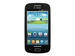 android phone samsung galaxy s relay 4g t mobile phones sgh t699dabtmb samsung us