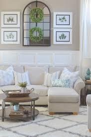 teal livingroom a shade of teal