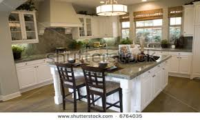 Kitchen Stove Island by Bertazzoni Heritage Series Ranges And Hoods The Official Blog Of