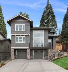 Forbes Home Design And Drafting The House Designers Home Facebook
