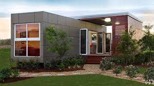 container house design to build as your dream house home decor