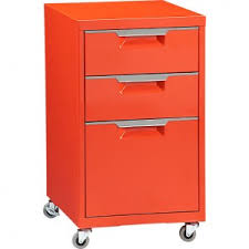 Mobile File Cabinet Home Office Design Mobile File Cabinet Tips Smarter Home Office