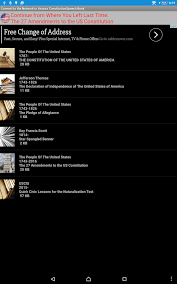 House Beautiful Change Of Address by Us Constitution Audio Book Android Apps On Google Play