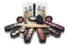 professional kit make up atelier ireland