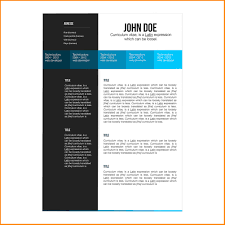 scm resume format it manager resume examples resume examples and free resume builder it manager resume examples senior project manager resume sample best resume sample manager resume examples dental