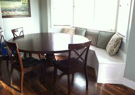 Dining Room Bench Seating With Backs by High Back Bench High Backed Benches Furniture Collections U003e