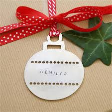 best collections of custom made christmas tree ornaments all can