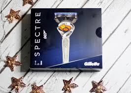 men s christmas gift guide flutter and sparkle christmas gift guides 2015 gifts for men
