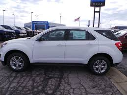 2017 chevy equinox for lease near kansas city mo molle chevrolet