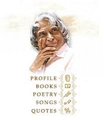 books dr a p j abdul kalam former president of india speeches