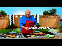 Perfect Toaster As Seen On Tv Miracle Grill Mat As Seen On Tv Infomercial Miracle Grill Mat As