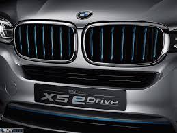 bmw edrive bmw x5 edrive hybrid