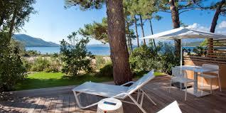 la plage casadelmar near porto vecchio corsica hotel reviews