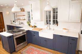 images of blue and white kitchen cabinets apuzzo kitchens custom cabinetry