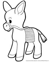 anna coloring pages free printable coloring pages free