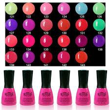 aliexpress com buy perfect summer nail gel long lasting led gel