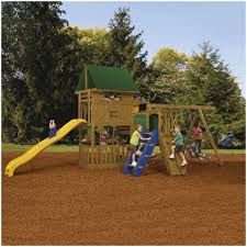 backyards superb toddler backyard playsets backyard pictures