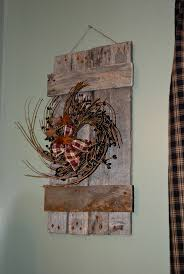 best 25 primitive shutters ideas on pinterest americana crafts