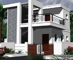 35 x 70 west facing home plan floor plans pinterest home