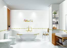 Home Bathroom Design - Home bathroom designs
