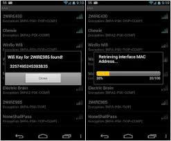 cracker apk all password cracker apk direct free tools app