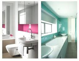 bathroom paint ideas pink tile how to painting invigorating pros