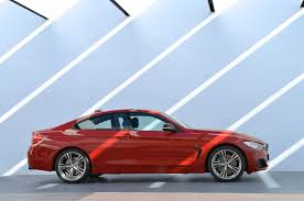 price of bmw 4 series coupe 2014 bmw 4 series look motor trend