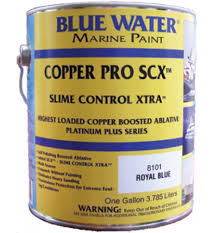 marine deck paint instadeck us