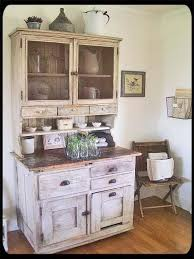Unfinished Furniture Sideboard Kitchen Endearing Diy Rustic Kitchen Hutch Farmhouse Sideboards