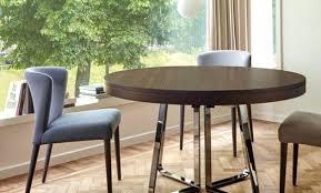 plan table de cuisine table de cuisine en bois theedtechplace info