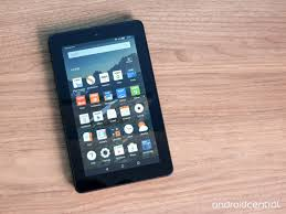 amazon fire 8gb tablet black friday deals amazon fire 7 inch how much tablet does 50 get you android