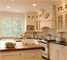 Formica Kitchen Countertops Formica Kitchen Countertops Home Design Ideas