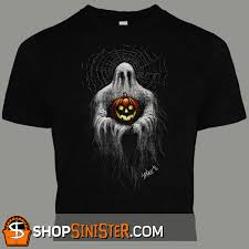 where is halloween spirit sinister fonts chad savage u0027s free original horror scary and