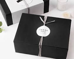 gift box wrapping gift wrapping etsy hk
