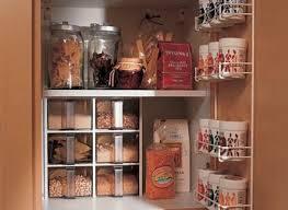 kitchen cabinet storage ideas kitchen outstanding kitchen storage ideas design kitchen cabinet